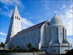 Islandia: el viaje de tu vida 630-735€