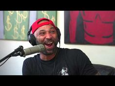 Should Artists Start Charging Podcast? Feat. Phonte | The Joe Budden Podcast Joe Budden, The Joe, Artists, Artist