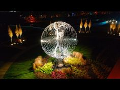 Fair Grounds, England, Park, City, Travel, Viajes, Parks, Cities, Destinations