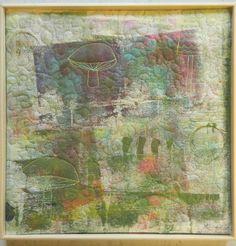Name: Skovbund Artist: Karen Hvid Gallery: Kunstsamlingen Height: 26 cm Width: 26 cm Price: 800 kr. (108 euro) #kunstsamlingen #kunst #artcollection #art #painting #maleri #galleri #gallery #onlinegallery #onlinegalleri #kunstner #artist #danishartists #karenhvid