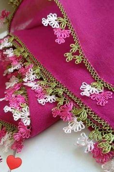 Oyama fire Source by elifeuyank Jeffree Star, Moda Emo, Knit Shoes, Needle Lace, Sweater Design, Knitted Shawls, Knitting Socks, Hand Embroidery, Tatting