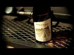 Cellar Angels Presents: Fog Crest Vineyard