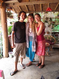 What to Wear in Thailand - 28 of 46