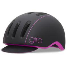 Casco Giro Atmos 2013 White Silver. El casco Giro Atmos es sinónimo ... 88242e8e2ac