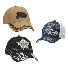 62 Best Western Caps 74fe5edb20f