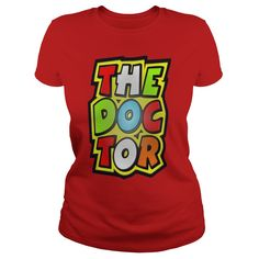 The Doctor VR 46 Valentino Rossi MotoGP - Mens Organic T-Shirt  #gift #ideas #Popular #Everything #Videos #Shop #Animals #pets #Architecture #Art #Cars #motorcycles #Celebrities #DIY #crafts #Design #Education #Entertainment #Food #drink #Gardening #Geek #Hair #beauty #Health #fitness #History #Holidays #events #Home decor #Humor #Illustrations #posters #Kids #parenting #Men #Outdoors #Photography #Products #Quotes #Science #nature #Sports #Tattoos #Technology #Travel #Weddings #Women