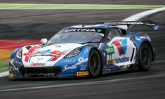 Corvette For Sale, Chevrolet Corvette, Chevy, Gt Cars, Race Cars, Nascar, Callaway Corvette, Le Mans, Porsche 944