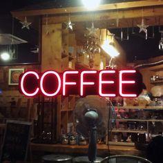 LEDOK-LED-Neon-Sign-Indoor-Decoration-Light-Interior-Store-Window-Cafe-COFFEE