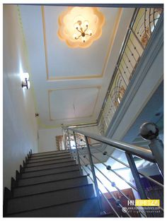 Kerala Homes Staircase Designs Best Staircase Designs For One Of The My Homes  Interior Designers And Part 86