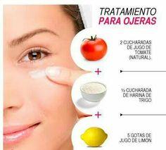 Homemade Skin Care, Homemade Beauty, Facial Tips, Natural Beauty Recipes, Les Rides, Body Hacks, Face Skin Care, Clean Face, Tips Belleza