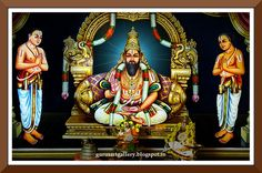 koorathalwar parashara bhattar