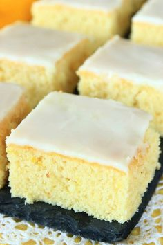 Sandwich Cake, Swedish Recipes, Fika, No Bake Cake, Vanilla Cake, Cake Recipes, Bakery, Cheesecake, Deserts