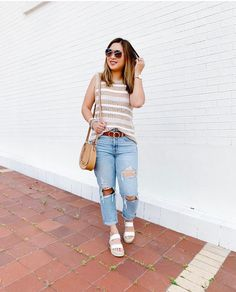 This past week the temps have really been warming up for us over here in Utah, Summer is FINALLY here haha! We have reached around… Grunge Fashion, Boho Fashion, Vintage Fashion, Fashion Outfits, Fashion Brand, Fashion Bloggers, Weekend Sale, Everyday Dresses, Summer Essentials