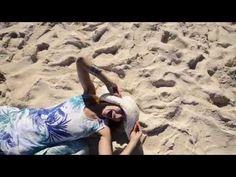 Vestido Surkana ELSA 52SUNI7204_60/Bolso Surkana 2LIBO0420_05 - YouTube