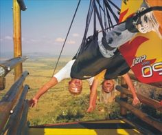 Zip Line in Sun City. View a list of zip line operators at Sun City, South Africa - Dirty Boots Zipline Adventure, Fun Adventure, Mountain Bike Races, Open Water Swimming, Sun City, Deep Sea Fishing, Adventure Activities, Game Reserve, Amazing Adventures