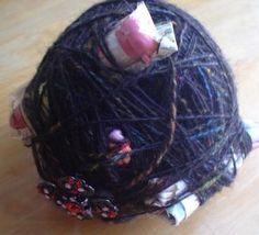 yarnball | Flickr - Photo Sharing!
