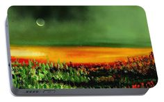 Printed with Fine Art spray painting image Twilight Field by Nandor Molnar (When you visit the Shop, change the orientation, background color and image size as you wish) Iphone Phone Cases, Spray Painting, Twilight, Colorful Backgrounds, Charger, Oriental, Fine Art, Printed, Shop