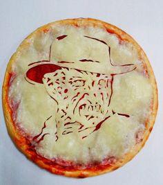 pizz3