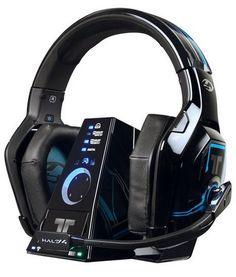 TRITTON Warhead 7.1 headset