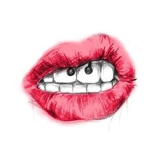 Google Image Result for ❤ liked on Polyvore featuring fillers, drawings, doodles, other, backgrounds, text, quotes, saying, scribble and phrase