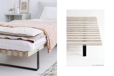 bonnesoeurs-design-banquette-convertible-dormeuse-daybed-05