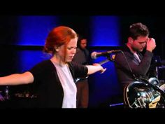 ▶ Spontaneous Worship - Jeremy Riddle and Steffany Frizzell Gretzinger - YouTube