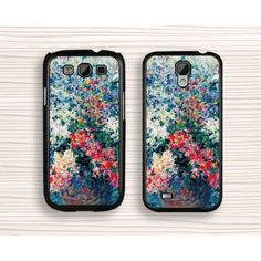 painting Samsung case,flower painiting Galaxy S3 case,art flower Galaxy S4 case,chinese style Galaxy S5 case,oil painting samsung Note 3 case,flower painting samsung Note 2 case,samsung Note 4 case