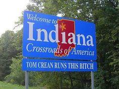 Tom Crean #IU #Hoosiers