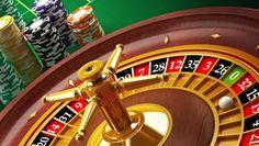 Juegos de casinos en http://www.bingazo.es/casinos/