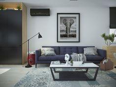 midcentury-sofa.jpg (1000×750)