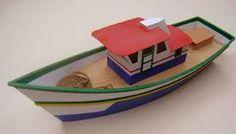 Resultado de imagem para Brinquedo de Madeira cores