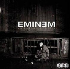 Check out: The Marshall Mathers LP (2000) - Eminem See: http://lyrics-dome.blogspot.com/2012/10/the-marshall-mathers-lp-2000-eminem.html #lyricsdome