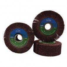 Cumi Alo Resin Cloth Mops-Hilife, 150 X 50mm