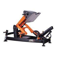 awesome Grupo Contact - Maquina palanca prensa inclinada, maquina profesional para entrenamiento de pierna