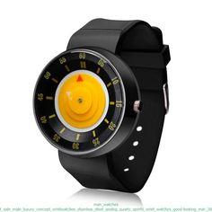 *คำค้นหาที่นิยม : #ราคานาฬิกาข้อมือผู้ชาย#นาฬิกาข้อมือผู้หญิงfacebook#ชมรมนาฬิกาโบราณ#นาฬิกาแปลว่า#นาฬิกาผู้ชายcasioราคา#นาฬิกาhoopsรุ่นใหม่#รูปนาฬิกาข้อมือสวยๆ#นาฬิกาข้อมือmidoมือ#ซื้อนาฬิกาผู้หญิง#เวปขายนาฬิกามือ    http://savemoney.xn--l3cbbp3ewcl0juc.com/นาฬิกาorient.html