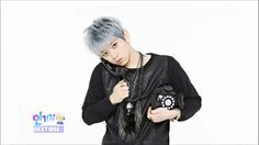 JJCC images Double JC HD wallpaper and background photos (36847252)