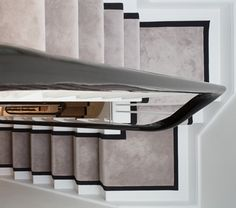 Luxury Carpet - Sylka - NuSilk