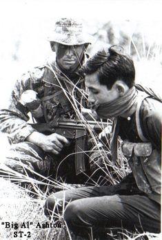 New Page ZERO TWQI - Vietnam War