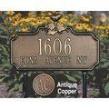 1 Or 2 Line Personalized Lawn And Garden Plaque by Barclay. $65.99 Garden Plaques, Lawn And Garden, Outdoor Gardens, Outdoor Decor, Home Decor, Gardening, Decoration Home, Room Decor, Gardens