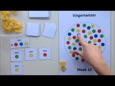 Vingertwister met drie vingers - Spel 1 - YouTube Jungle Speed, Sensory Games, Body Map, Busy Boxes, 21st Century Skills, A Classroom, Yoga For Kids, Play To Learn, Occupational Therapy