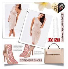 Shopaholixboutique.com by samra-bv on Polyvore featuring polyvore fashion style MANGO Givenchy Ultimate clothing