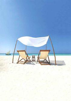 Hotel Vessaru In The Maldives