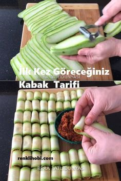 to handle the # for iftar New Recipes, Cooking Recipes, Healthy Recipes, Cooking Chef, Cooking Torch, Cooking Aprons, Cooking Beets, Skillet Cooking, Cooking Steak