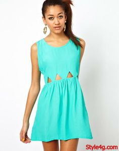 Cut-Out Dresses Women 2014 img84c3c7383d72afecb5c8fca5c4f7217b.jpg
