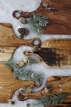 winter table (herriott grace)