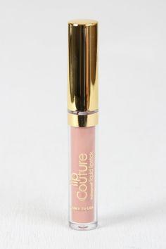 Lip Couture Liquid Lipstick – Style Lavish