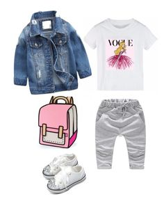 """""""Untitled #46"""" by envyjosiah on Polyvore"""