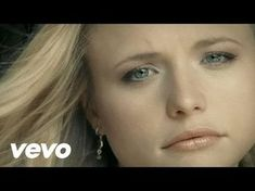 Miranda Lambert ft. Blake Shelton - Better In The Long Run [Lyrics On Screen] - YouTube My most favorite song by Miranda lambert