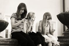 Learn why helping cut your child's screen addiction starts with YOU!