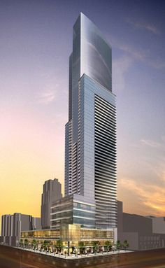 Search For MLS Listings, Resale Condos,New Condos,Pre-construction Condos & Homes For Sale in Toronto >A.Sunny Batra-Toronto Condo Expert of Remax West Realty Inc.